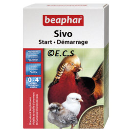 Beaphar Sivo Start