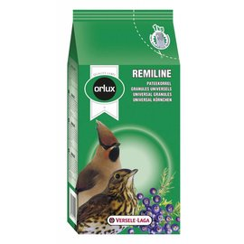 Orlux Remiline Pateekorrel Vet 25kg