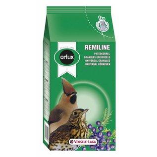 Orlux Remiline Universal Körnchen  25kg