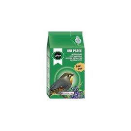 Orlux Uni Patee - Universal Softbillfood  25kg