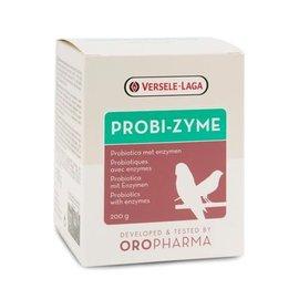 Versele-Laga Probi-zyme krop-&darmflora 200 g
