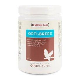 Versele-Laga Opti-breed vruchtbaarheid 500 gram