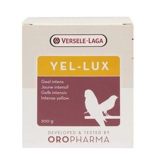 Versele-Laga Yel-Lux