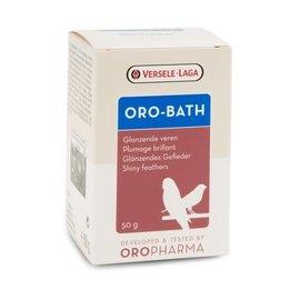 Versele-Laga Oro-Bath