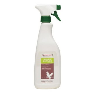 Versele-Laga Jungle shower verenconditioner 500 ml