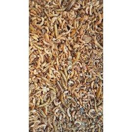 ECS Insect-mix+ 700gram