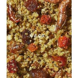 ECS Universeel Patee Premium 2 kilo