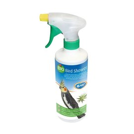 Duvo Bio Bird shower 500ML