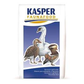 Kasper Faunafood Anseres 1 Opfokkorrel 0-8 weken