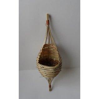 Nest 'Inlands groot'