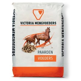 Victoria Victoral Fok 20 kg