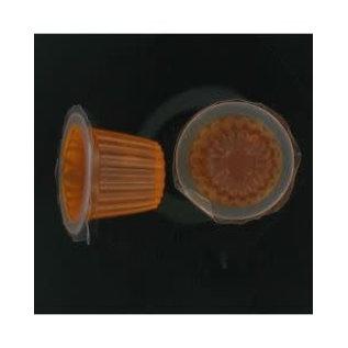 Fruitcups (fruitkuipje)