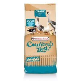 Versele-Laga Country´s Best Duck 3 Pellet 3mm 5kg