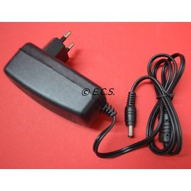 12 volt adapter