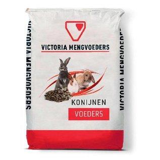 Victoria Viko Konijnenkorrel Hobby