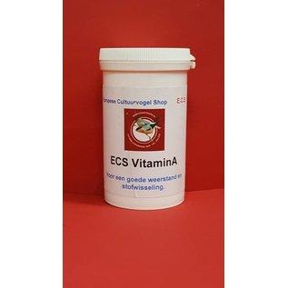ECS VitaminA