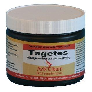 Avis-Cibum Tagetes 250 gr