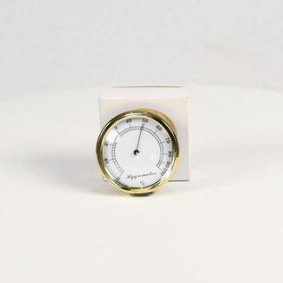 MS (Broed)hygrometer 70 mm