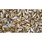 Insectra Insectra Krekels middel (diepvries)