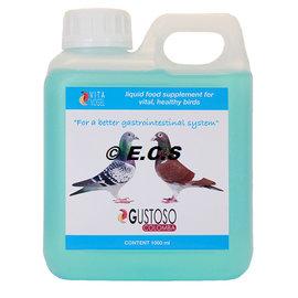 Vita Vogel Gustoso Colomba 1 liter