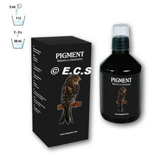 Easyyem Pigment 100ml