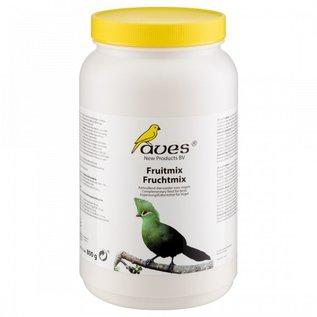 Aves Fruitmix 800gram