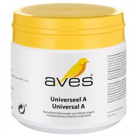Aves Universeel A 200gram