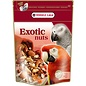Papegaaien Exotic Nuts Mix 750gram