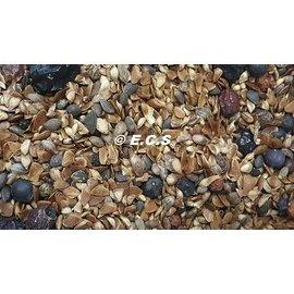 ECS Baum-und Strauch-Mix ECS