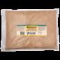 Avian Meelwormvoeding 1 kilo