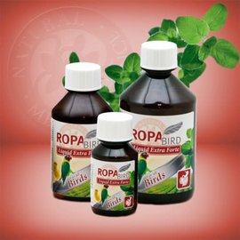 RopaBird Extra Forte (Liquid 10%)