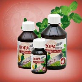 RopaBird Liquid Extra Forte