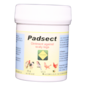 Comed Padsect