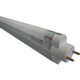 TL5 HE 28W 115cm - Daglicht incl. houder, Armatuur