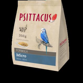 Psittacus Micro Maintenance