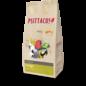 Psittacus Omega Formula 800 gr