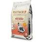 Psittacus High Energy Hand-feeding formula