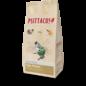 Psittacus High Protein Hand-feeding formula