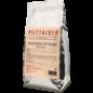 Psittacus Psittacus Frugivorous Psittacine Crop milk 500 gr
