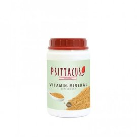 Psittacus Psittacus Vitamin / Mineral supplement 700 gr