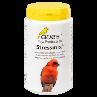 Aves Stressmix