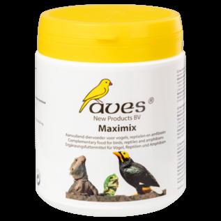 Aves Maximix
