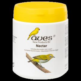 Aves Nectar 500gram