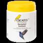 Aves NectarKol 500gram