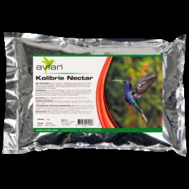 Avian Kolibrie Nectar 1kilo