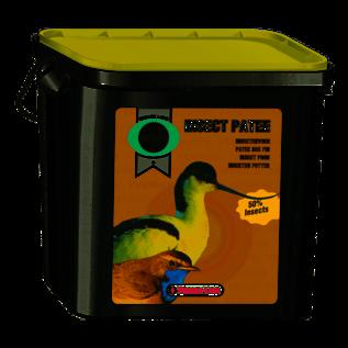 Orlux Insect Pate Premium 50%