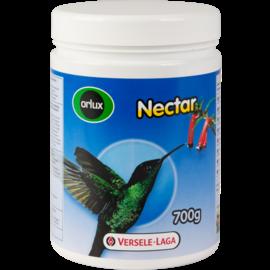 Orlux Nectar 700 Gram
