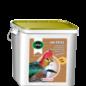 Orlux Uni Patee Premium 5kg