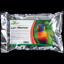 Avian Lori Nectar