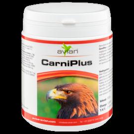 Avian CarniPlus 500gram